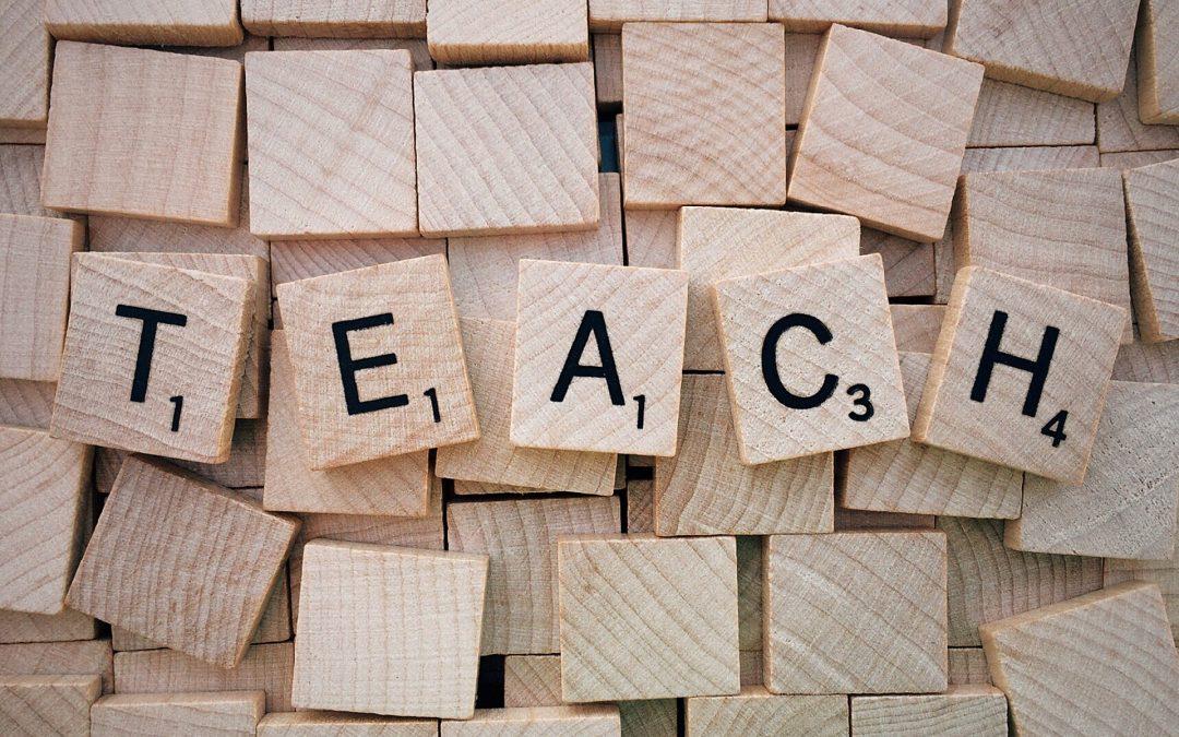 6 Tips for Teaching Children to Speak Arabic